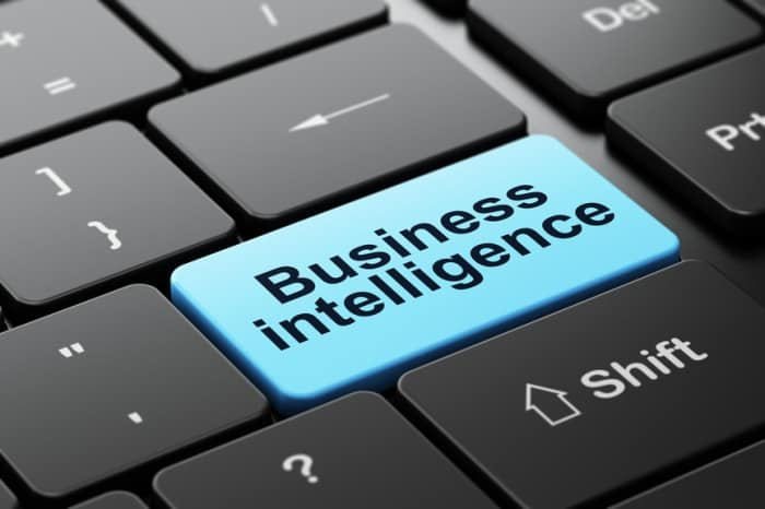 Come usare la Business intelligence per sviluppare mobile app