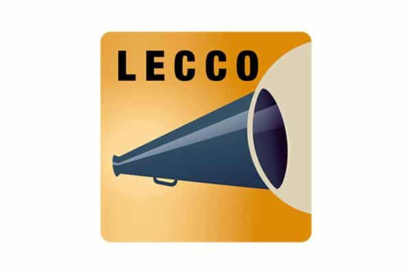 LECCO FILM COMMISSION - MOBILE APP